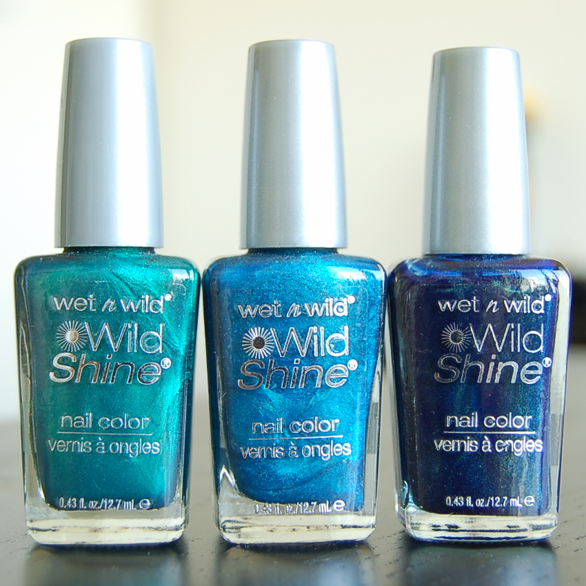 WetNWild Wild Shine Trio_featured