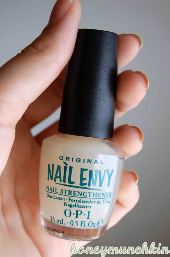 Awesome Opi Nail Envy Green Sketch - Nail Paint Design Ideas ...