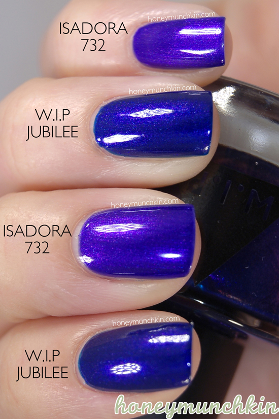 W.I.P---Jubilee-vs-IsaDora---732-Papagayo-Blue-nails_web