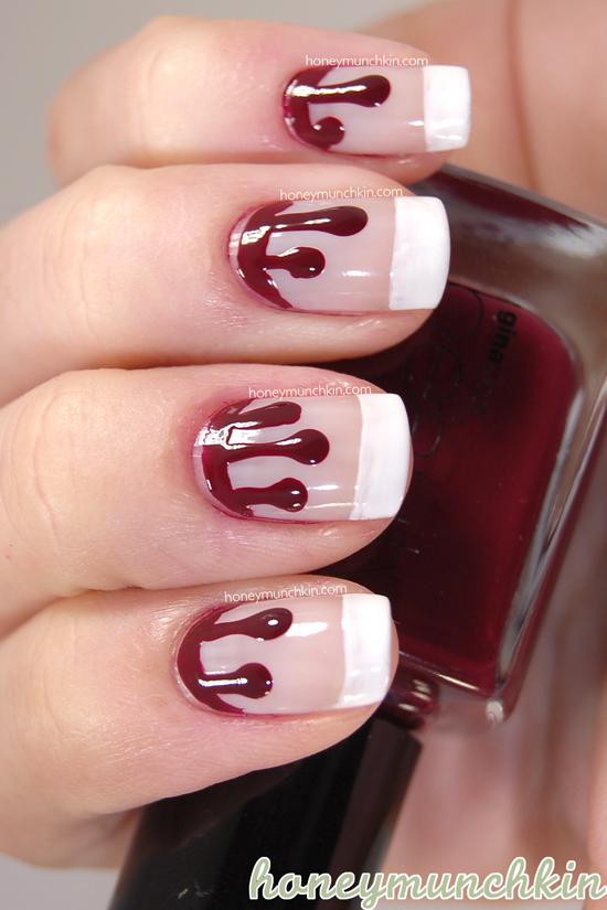 Bloody-french-nails-web