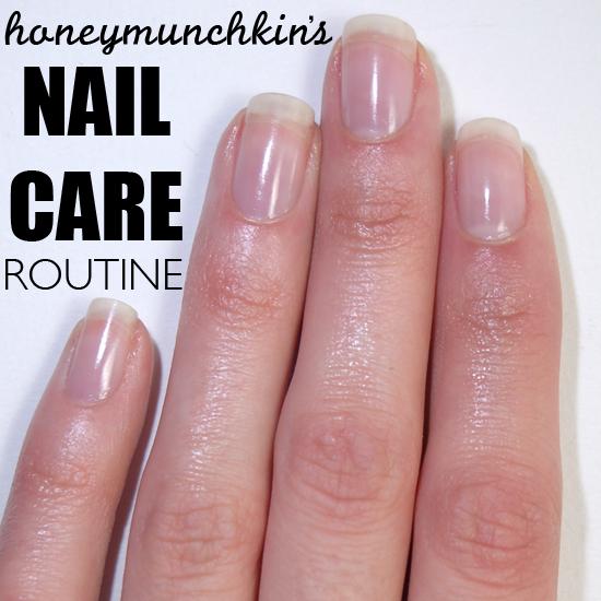 Nail-Care-Routine-Thumbnail
