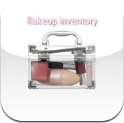 Makeup-Inventory-icon