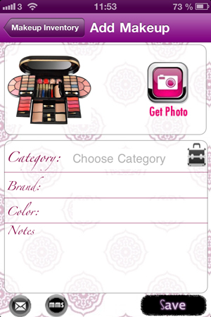Makeup-Inventory-new-item