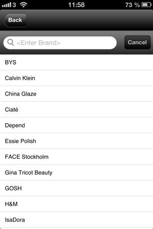 Nail-Polish-Book-brands