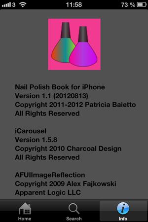 Nail-Polish-Book-info