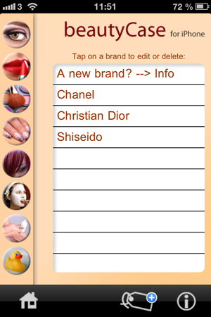 beautyCase-brand