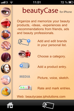 beautyCase-info