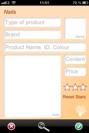 beautyCase-new-item