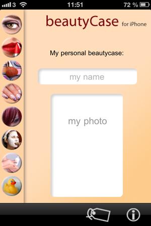 beautyCase-startpage