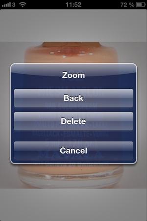 beautyCase-view-image-zoom