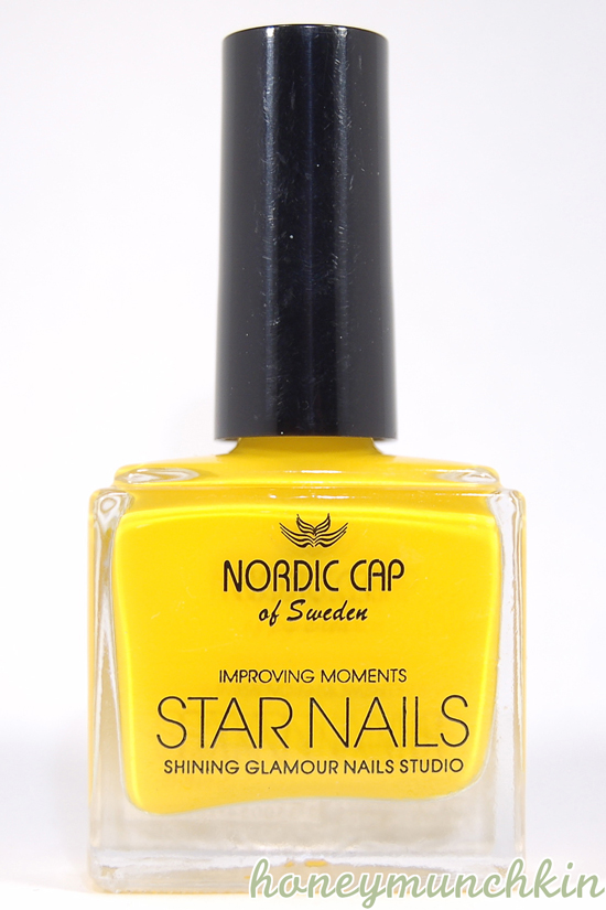 Nordic Cap - 18 bottle