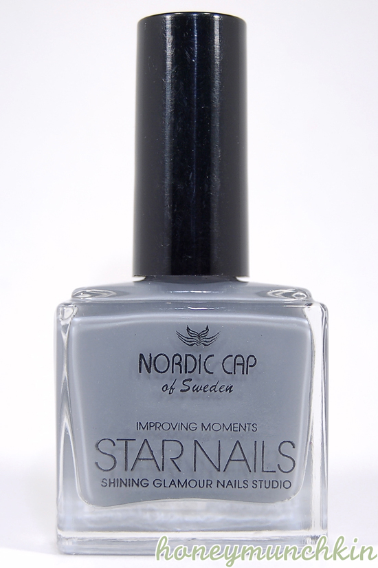 Nordic Cap - 24 bottle