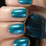 Swatch of Max Factor Max Effect Mini &#8211; 44 Graffiti