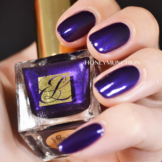 Estee Lauder - Bete Noire by honeymunchkin.com