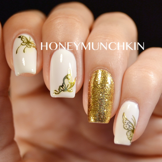 BornPrettyStore-gold-butterfly-decals-05